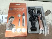 Nose Hair Trimmer | Tools & Accessories for sale in Nairobi, Nairobi Central