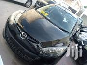 Mazda Demio 2012 Black | Cars for sale in Mombasa, Tudor