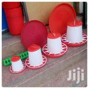 Poultry Drinkers | Farm Machinery & Equipment for sale in Nairobi
