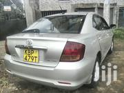 Toyota Allion 2005 Silver | Cars for sale in Nairobi, Mugumo-Ini (Langata)