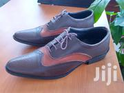 Semi Formal/Official Leather Shoes   Shoes for sale in Nairobi, Lower Savannah