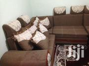 8 Seater L Seat | Furniture for sale in Nairobi, Lower Savannah