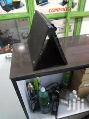 Laptop Lenovo ThinkPad X240 500GB HDD 4GB RAM | Computer Hardware for sale in Nairobi, Nairobi Central