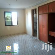 2 Bedroom for Rental at Nyali. | Houses & Apartments For Rent for sale in Mombasa, Mkomani