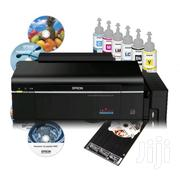 Epson L805 All In One Printer | Printers & Scanners for sale in Nairobi, Nairobi Central