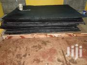 Cow Mattress | Farm Machinery & Equipment for sale in Kiambu, Muchatha