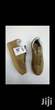 Latest Quality Adidas Sneakers | Shoes for sale in Nairobi, Nairobi Central