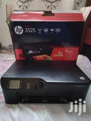 Hp Printer | Printers & Scanners for sale in Nyeri, Kiganjo/Mathari