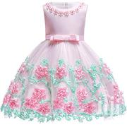 Children Dress | Clothing for sale in Mombasa, Ziwa La Ng'Ombe