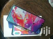 New Samsung Galaxy A70 128 GB | Mobile Phones for sale in Nairobi, Embakasi