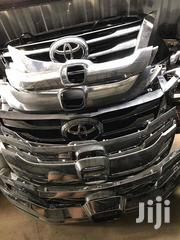 Japanese Car Spare Parts And Accessories | Vehicle Parts & Accessories for sale in Nairobi, Nairobi South
