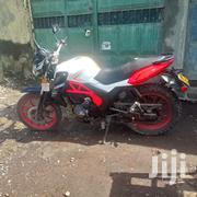Xtreem um 2018 White | Motorcycles & Scooters for sale in Nairobi, Kahawa