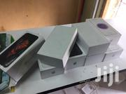 New Apple iPhone 6s 16 GB | Mobile Phones for sale in Nairobi, Nairobi Central