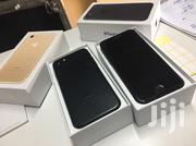 New Apple iPhone 7 32 GB | Mobile Phones for sale in Nairobi, Nairobi Central