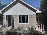 Bungalow Freehold Title | Houses & Apartments For Rent for sale in Kajiado, Ngong