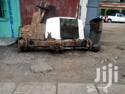 Ford Four Wheel Front Axle | Farm Machinery & Equipment for sale in Nakuru, Nakuru East