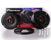 New Car Door Speakers. | Vehicle Parts & Accessories for sale in Nairobi, Nairobi Central