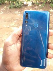 Huawei Y9 Prime 128 GB Blue | Mobile Phones for sale in Mombasa, Tudor