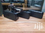 Panasonic Active 3D Glasses | Accessories for Mobile Phones & Tablets for sale in Kiambu, Thika