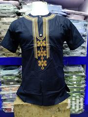 African Men Shirts | Clothing for sale in Nairobi, Kahawa