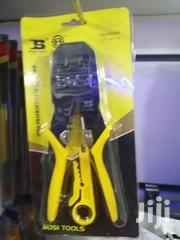 Rj45 Crimping Tool | Hand Tools for sale in Nairobi, Nairobi Central