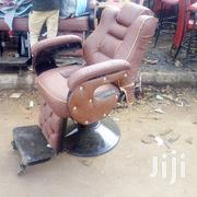 Barbershop And Salon Chairs. | Salon Equipment for sale in Nairobi, Umoja II