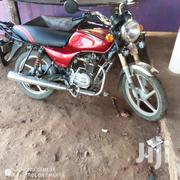 Bajaj Boxer 2017 Red | Motorcycles & Scooters for sale in Kilifi, Malindi Town