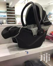 Infant Car Seat/ Carry Cot | Prams & Strollers for sale in Nairobi, Nairobi Central