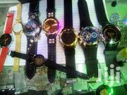 Watch | Watches for sale in Nairobi, Nairobi Central