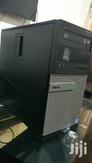 Desktop Computer Dell 8GB Intel Core i5 HDD 1.5T | Laptops & Computers for sale in Nairobi, Nairobi Central