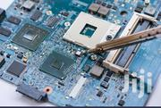 Electrical And Electronics Repair | Repair Services for sale in Nairobi, Nairobi Central