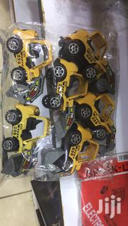Car Truck Toys | Toys for sale in Nairobi, Nairobi Central