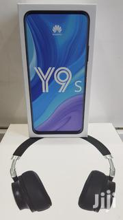 Huawei Y9s 128GB | Mobile Phones for sale in Nairobi, Nairobi Central
