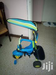 Baby Tricycle Bike | Toys for sale in Nairobi, Karura