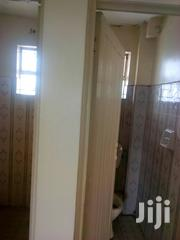 2bedroom Spacious | Houses & Apartments For Rent for sale in Nairobi, Lower Savannah