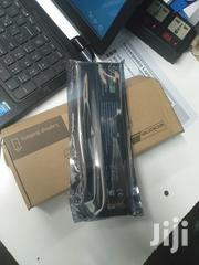 Laptop Batterries Available | Computer Accessories  for sale in Nairobi, Nairobi Central