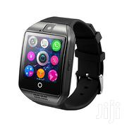 DZ09 Smart Watch (New And Sealed) | Smart Watches & Trackers for sale in Meru, Municipality