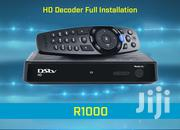 Dstv Services | TV & DVD Equipment for sale in Kilifi, Tezo