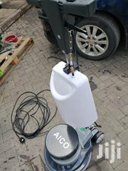 Brand New AICO Floor Scrubber. | Manufacturing Equipment for sale in Nairobi, Kileleshwa