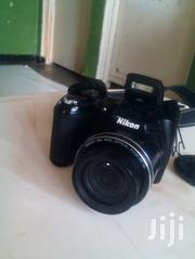 Nikon Coolpix L320 | Photo & Video Cameras for sale in Nairobi, Kilimani