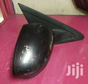 Mazda Axela 2010 Side Mirror | Vehicle Parts & Accessories for sale in Nairobi, Nairobi Central