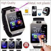Dz09 Smart Watch Unique | Smart Watches & Trackers for sale in Nairobi, Nairobi Central