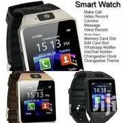Dz09 Smart Watches | Smart Watches & Trackers for sale in Nairobi, Nairobi Central