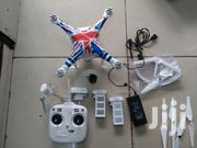 Dji Phantom 2 Vision Drone With Camera | Photo & Video Cameras for sale in Nairobi, Nairobi Central