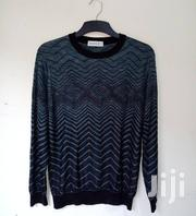 Sweaters Available | Clothing for sale in Nairobi, Nairobi Central