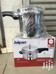 Pressure Cookers | Kitchen & Dining for sale in Nairobi, Ngara