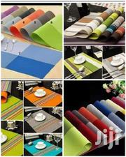 Tablemats 6pcs | Kitchen & Dining for sale in Nairobi, Nairobi Central