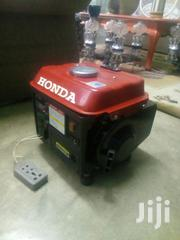 Honda Generator | Electrical Equipments for sale in Kiambu, Juja