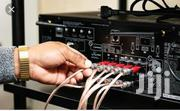For Public Address Systems, Hire, Repairs And Installations | Repair Services for sale in Uasin Gishu, Kapsoya