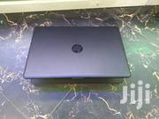 """Laptop HP Compaq 15.6"""" 1TB HDD 8GB RAM    Laptops & Computers for sale in Nairobi, Nairobi Central"""